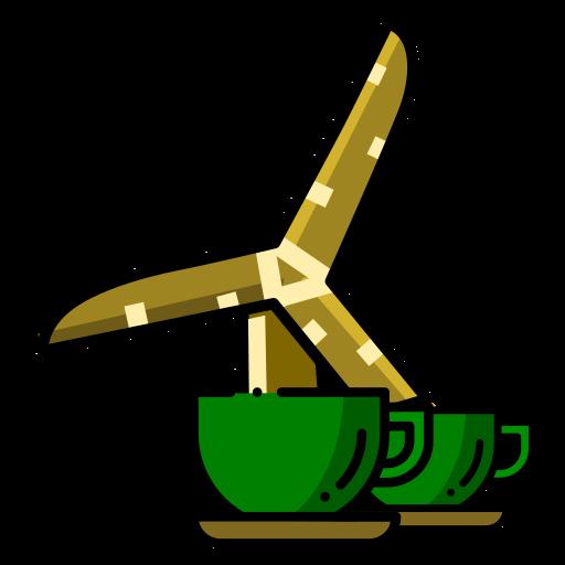 Klima Café